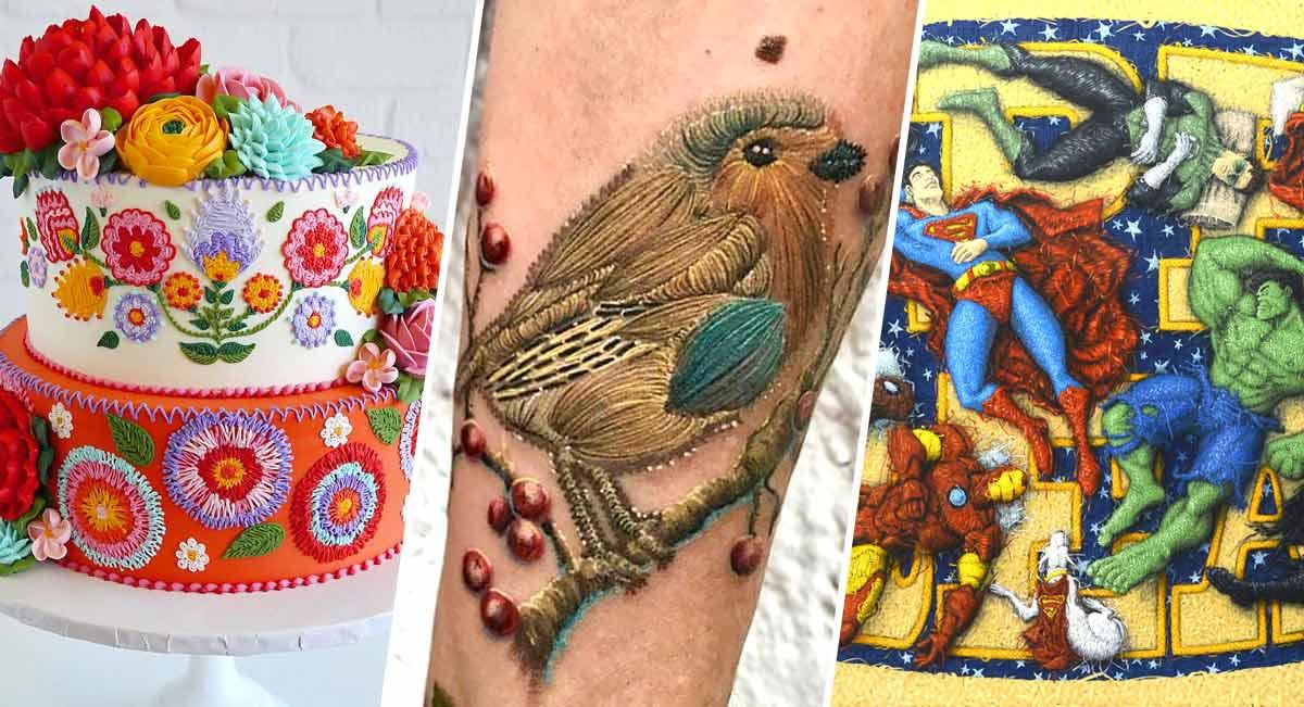 artistas-recrean-bordado-en-sus-trabajo