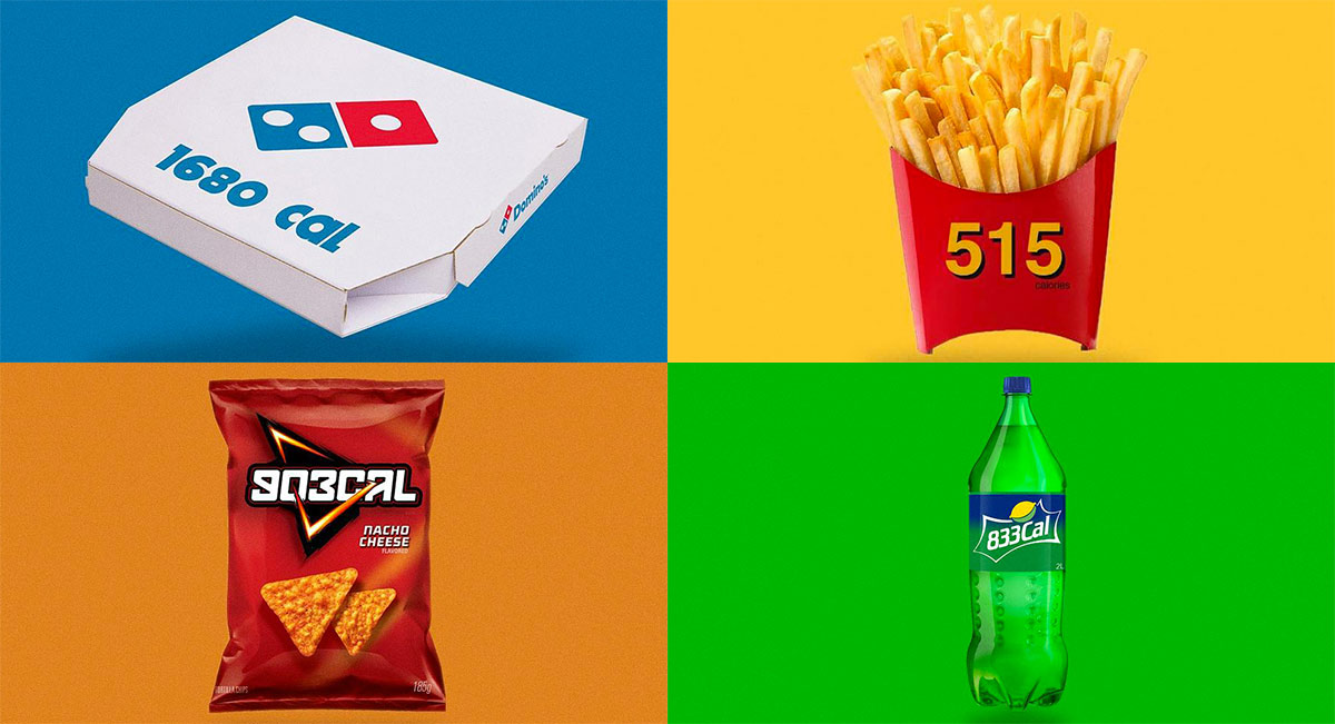 calorie-brands