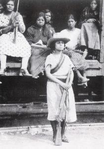 carmen-alanis-mujeres-revolucionarias-adelita
