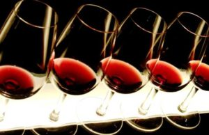 cata de vinos destacada