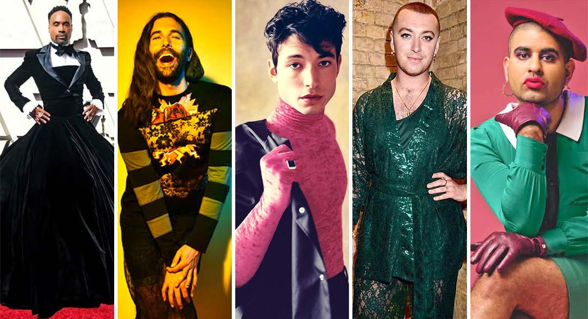 celebridades-no-binarias-iconos-de-la-moda