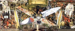 diego-rivera-el-hombre-creador-del-universo-muralismo