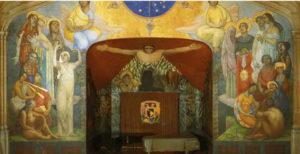 diego-rivera-la-creacion-muralismo