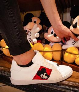 disney-mickey-mouse-aldo