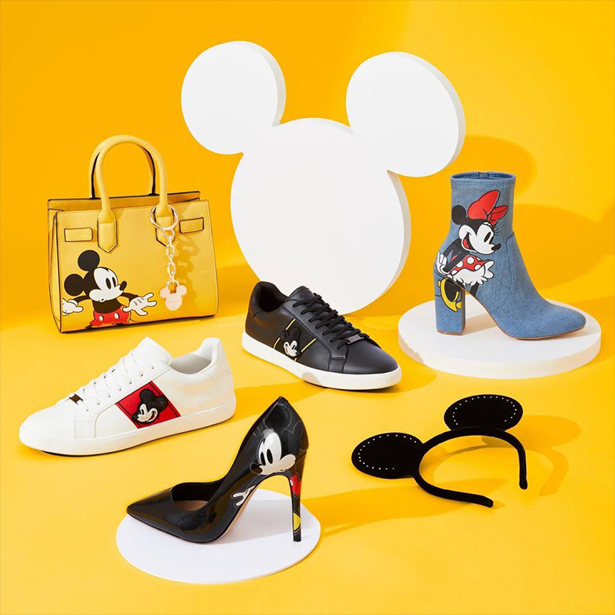 disney-mickey-mouse-aldo-mobile