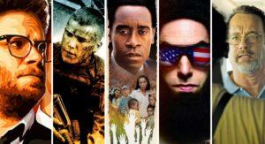 el-cine-en-las-relaciones-internacionales