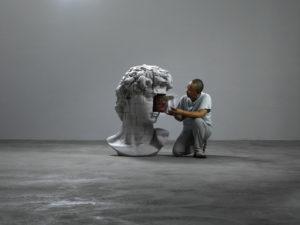 esculturas-de-cao-hui