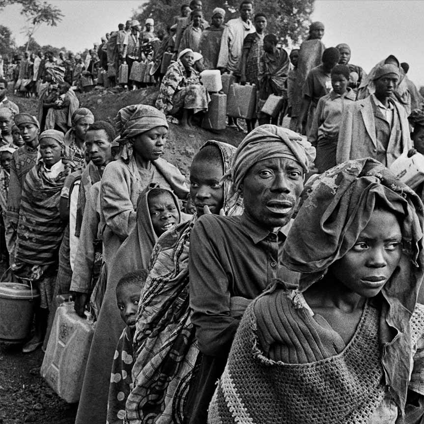 genocidio-ruanda-mobile