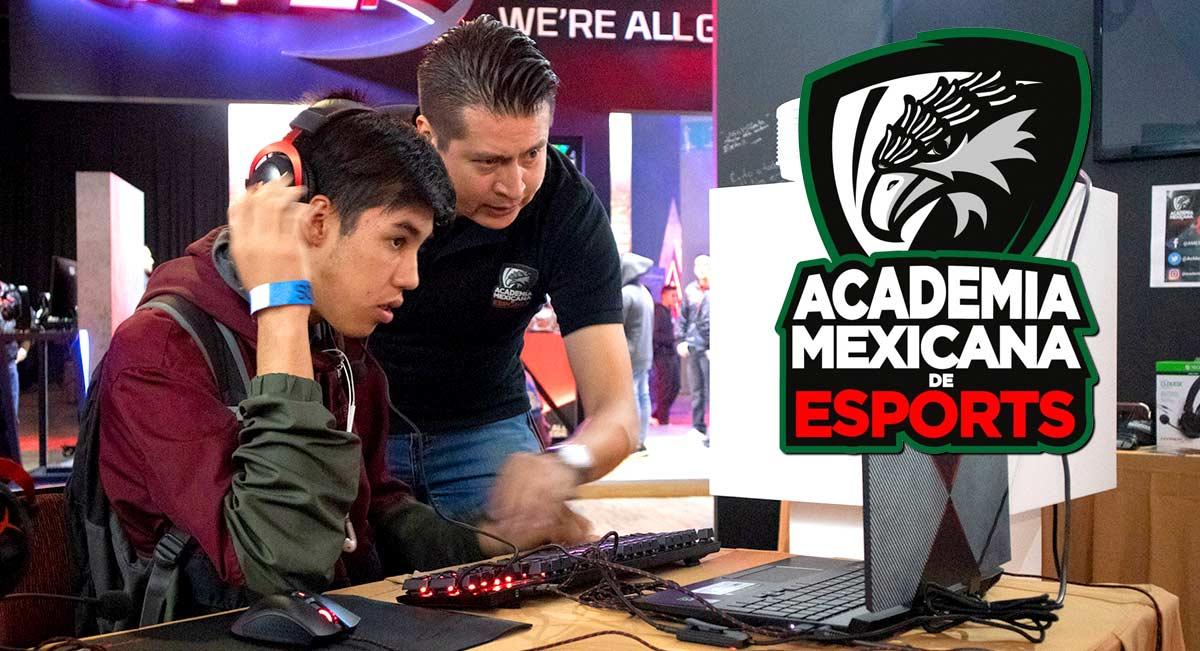 la-academia-mexicana-de-esports