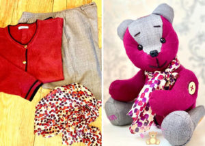 mary-mac-crea-osos-de-peluches-con-ropa