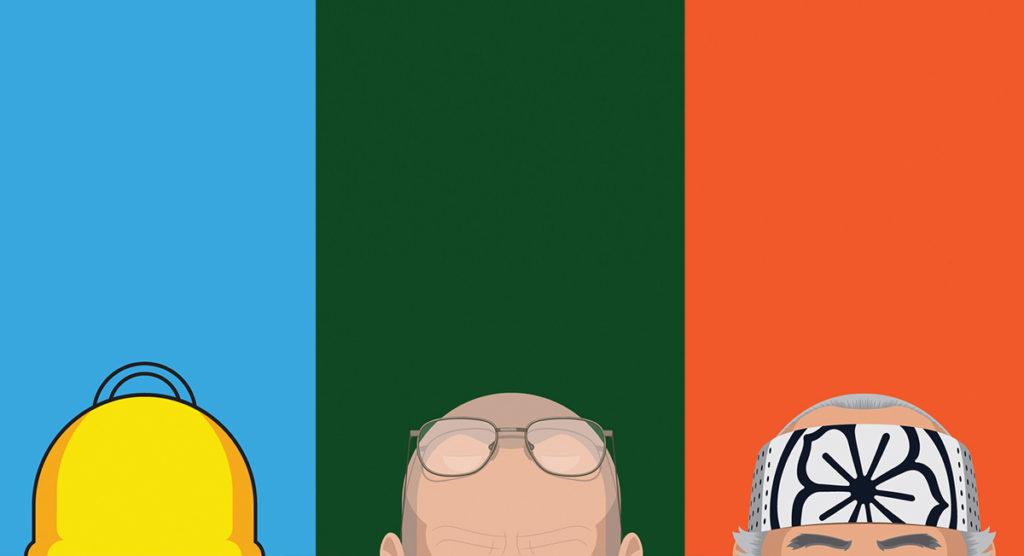 mr-peruca-notorious-baldies