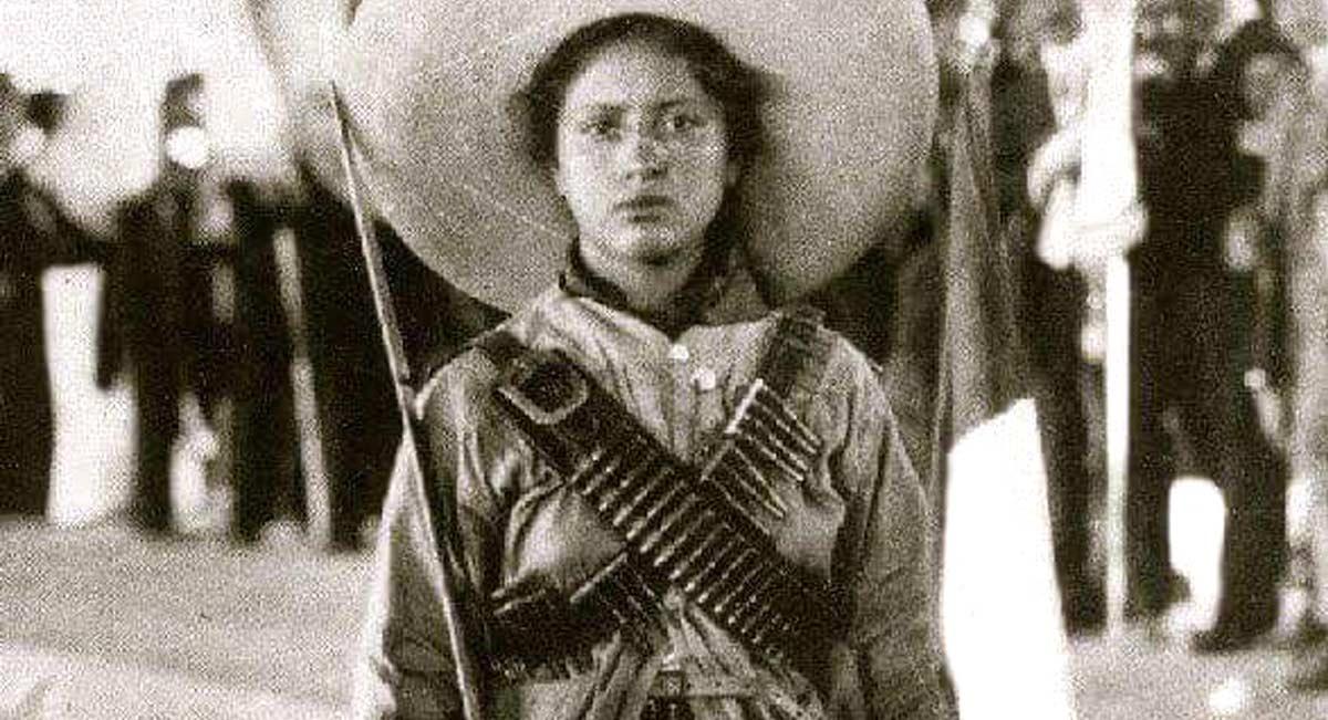 mujeres-revolucionarias-adelita