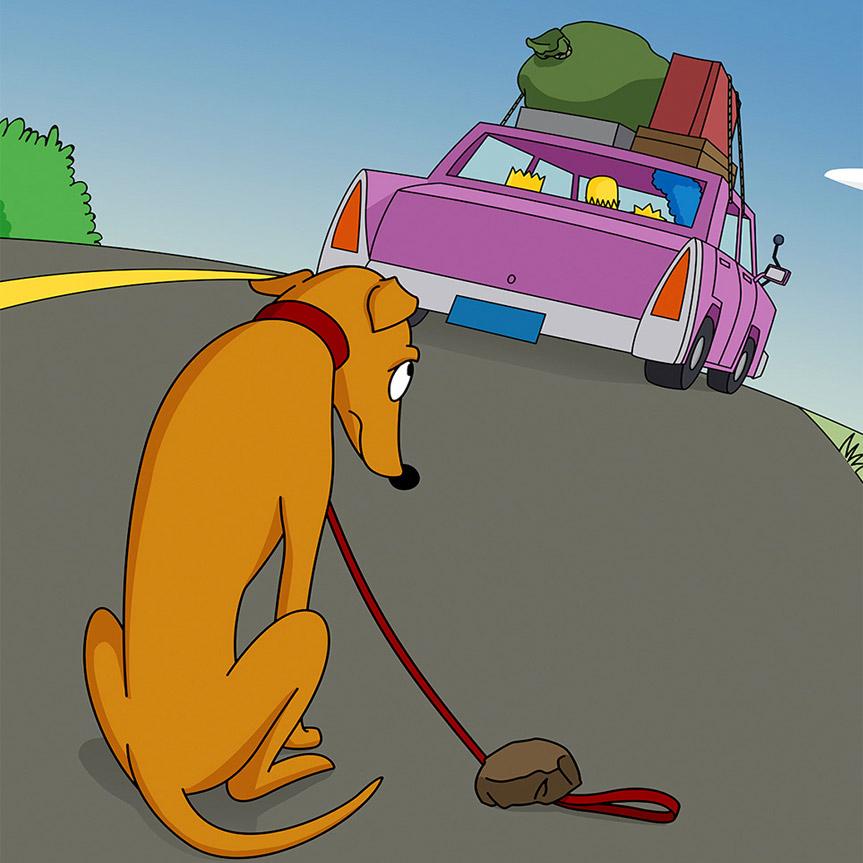 nicolas-amiard-hace-una-campaña-contra-el-abandono-de-mascotas-mobile