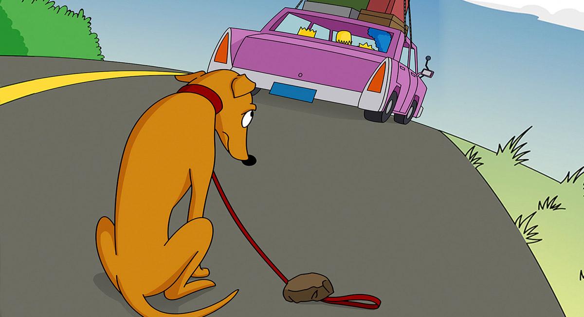 nicolas-amiard-hace-una-campaña-contra-el-abandono-de-mascotas
