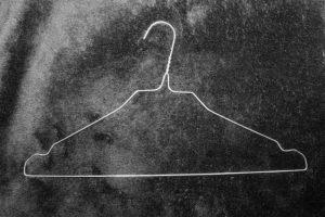 on-abortion-laia-abril-centro-de-la-imagen-crea-cuervos
