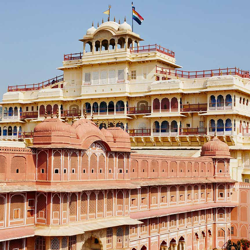 palacio-de-la-ciudad-de-jaipur-en-airbnb-mobile