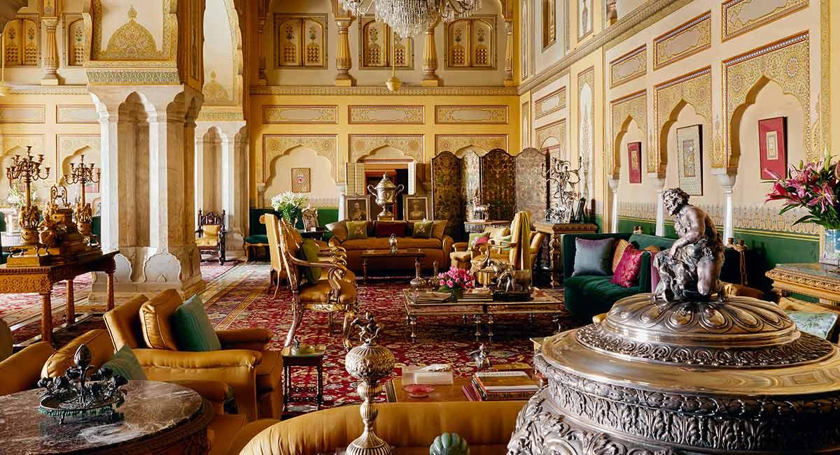 palacio-de-la-ciudad-de-jaipur-en-airbnb
