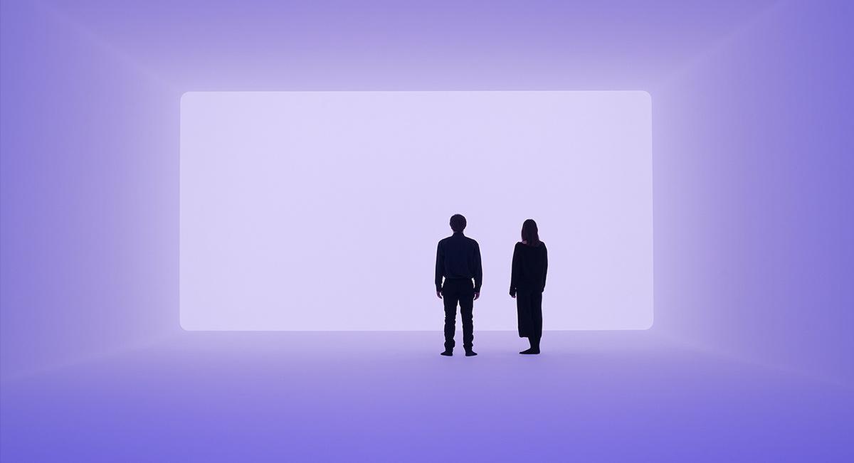 pasaje-de-luz-james-turrell-en-el-museo-jumex