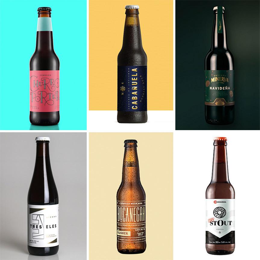 recomendaciones-de-cervezas-para-navidad-mobile