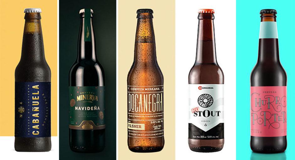 recomendaciones-de-cervezas-para-navidad