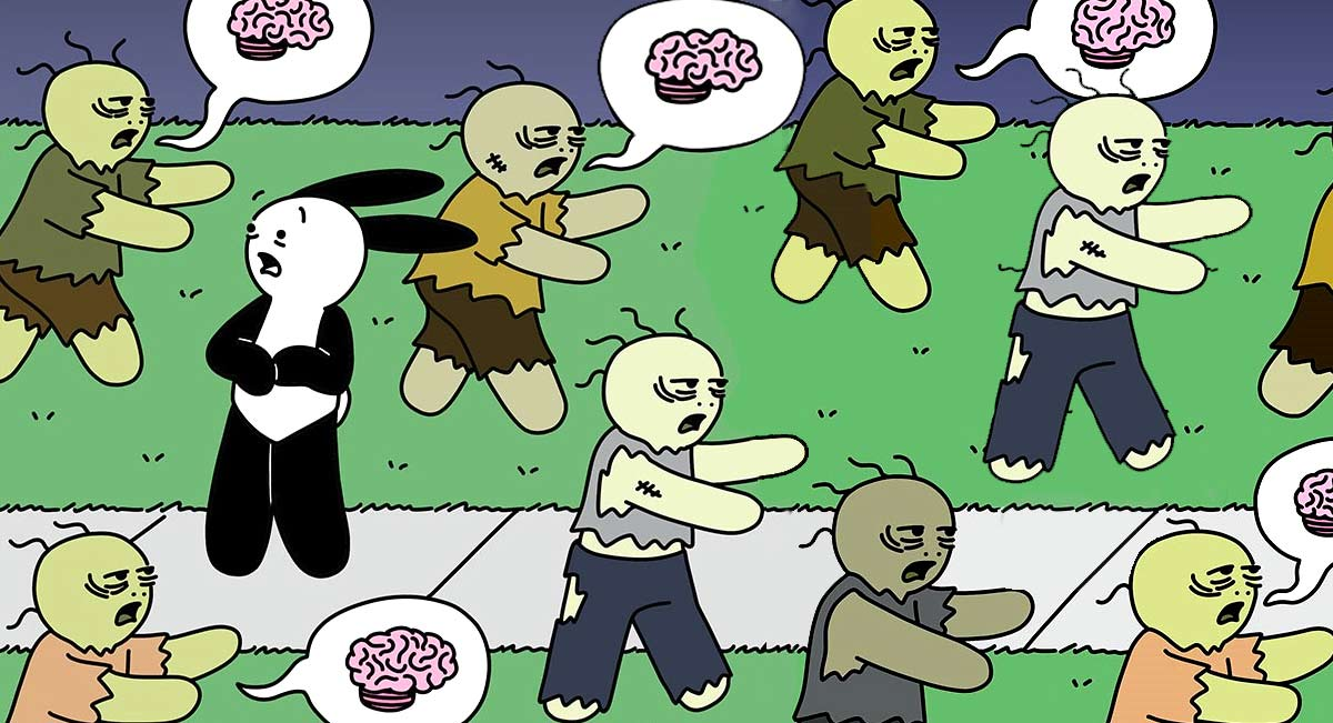 ruan-pagelow-buni-comic