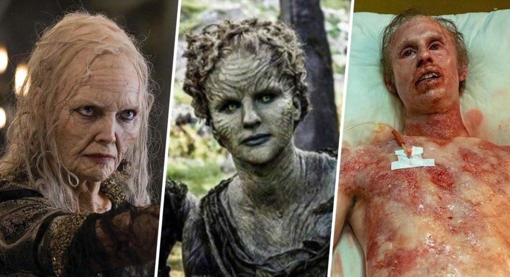 sarah-y-barrie-gower-maquillaje-game-of-thrones-chernobyl