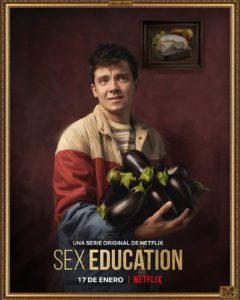 sex-education-temporada-2-crea-cuervos