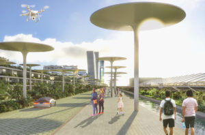 smart-forest-city-mexico
