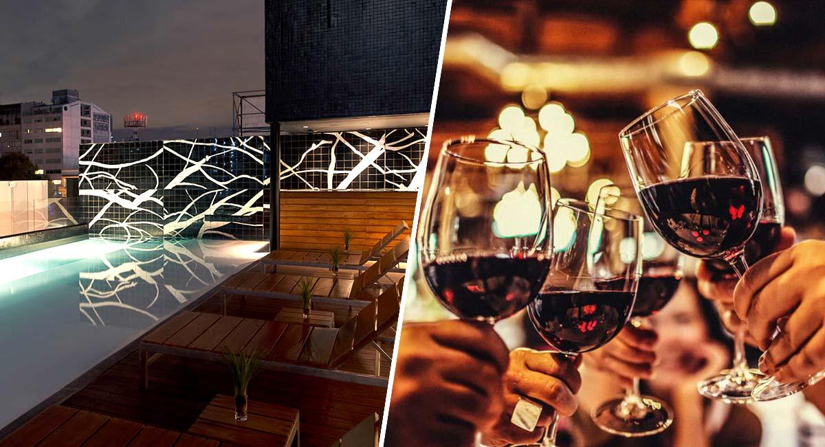 wine-week-mexico-hotel-habita