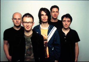 11-@radiohead-15-significados-de-las-mejores-bandas-del-rock
