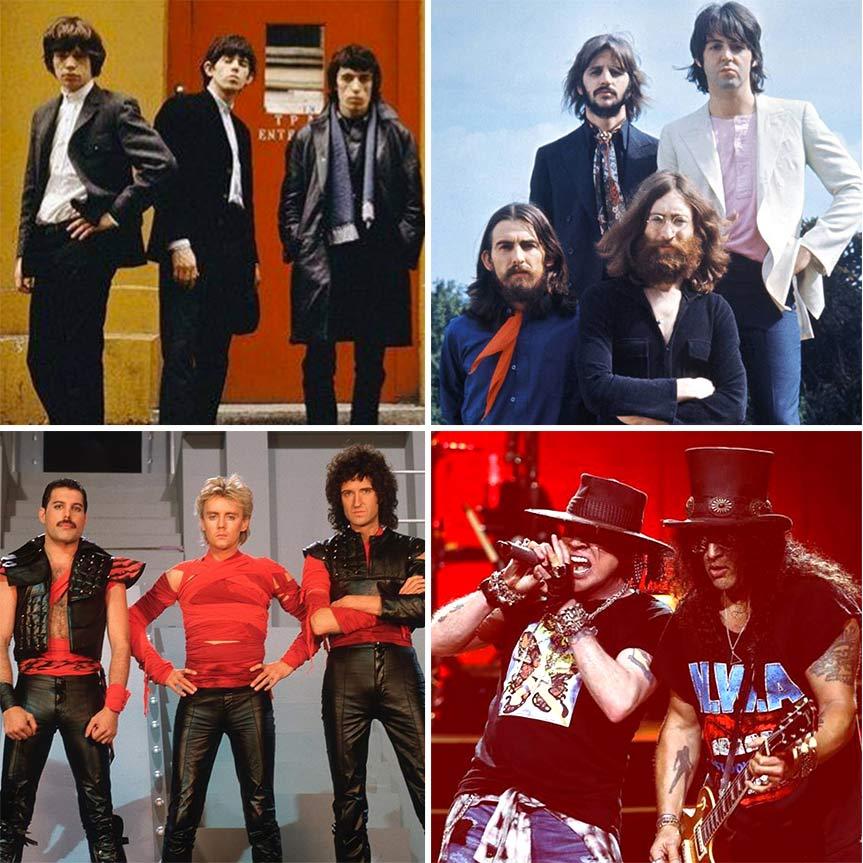 15-significados-de-las-mejores-bandas-del-rock-mobile