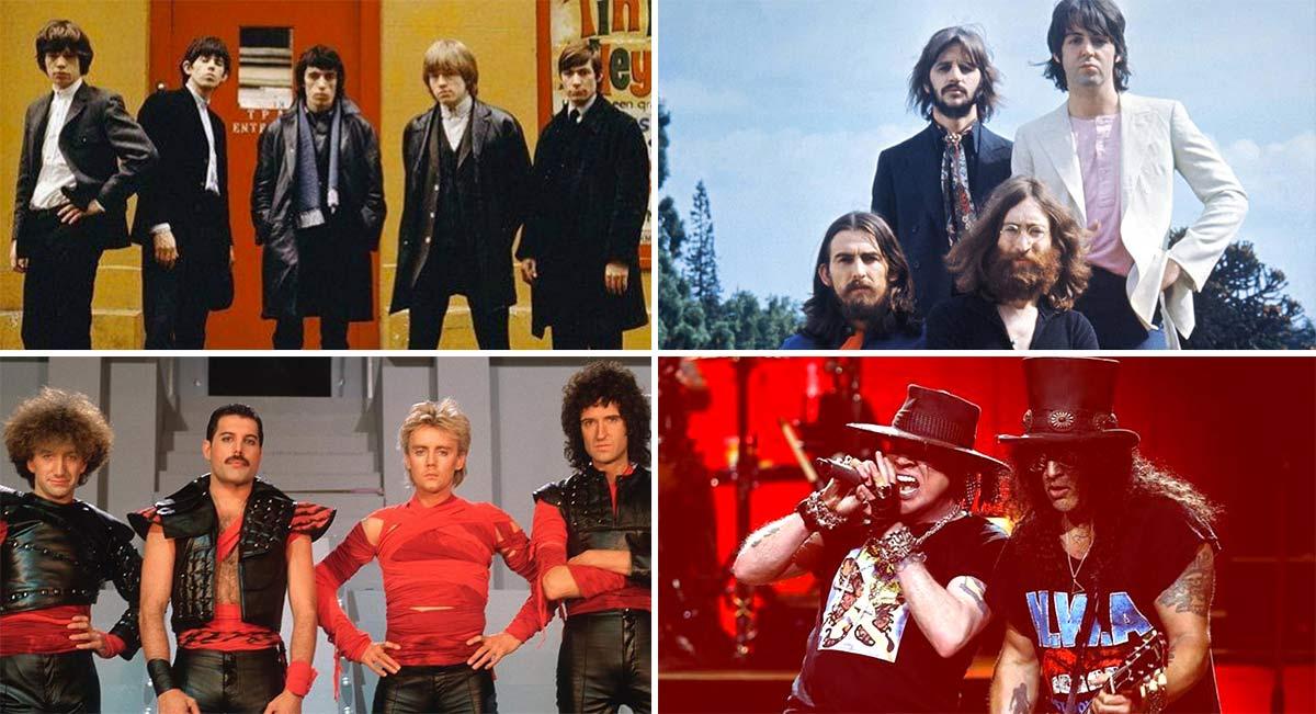 15-significados-de-las-mejores-bandas-del-rock