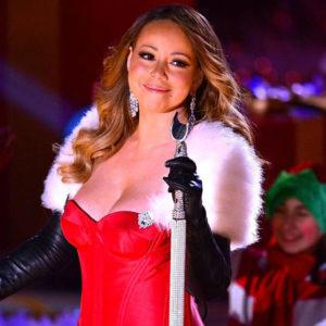 25-anos-del-himno-de-la-navidad-all-i-want-for-christmas-is-you