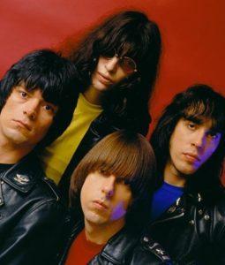 3-@ramones-15-significados-de-las-mejores-bandas-del-rock