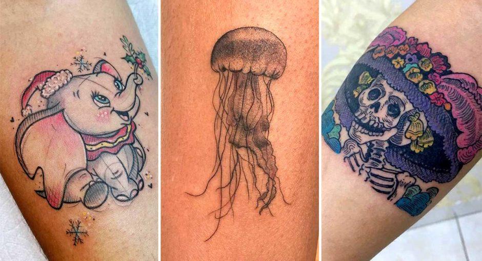 3-tatuadores-mexicanos-que-debes-conocer