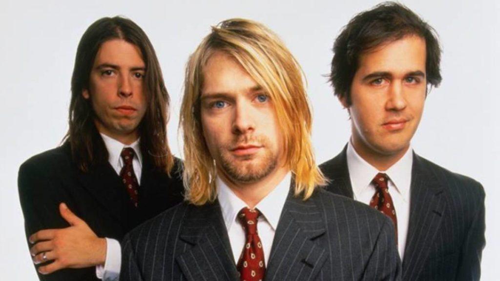 8-nirvana -15-significados-de-las-mejores-bandas-del-rock