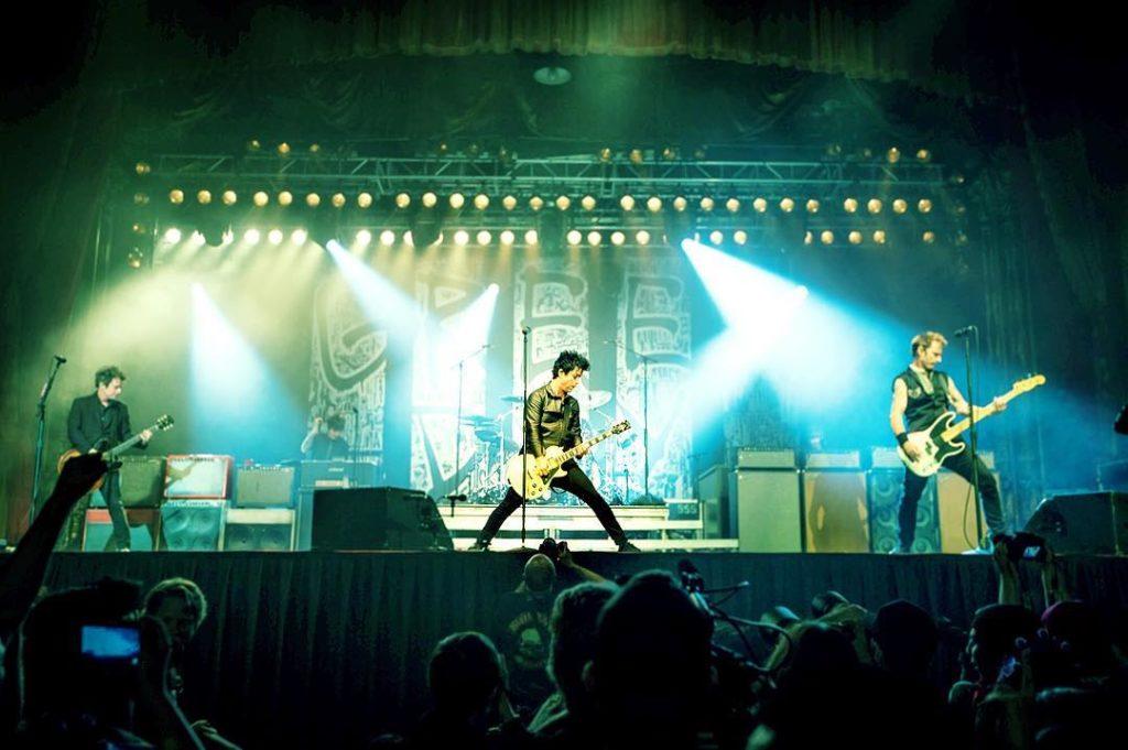 9-@greenday-15-significados-de-las-mejores-bandas-del-rock