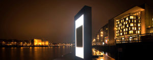 AD-amsterdam-light-festival