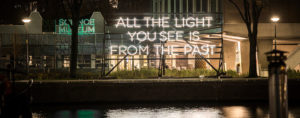 All-the-Light-you-See-amsterdam-light-festival