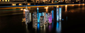 Atlantis-amsterdam-light-festival