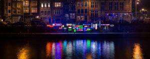 EON-SLD-amsterdam-light-festival