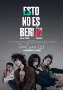 Esto-no-es-Berlín-película-Hari-Sama