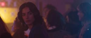 Esto-no-es-Berlín-película-Hari-Sama-4