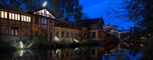 Hiding-amsterdam-light-festival