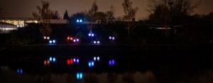 Nachtloerders-amsterdam-light-festival