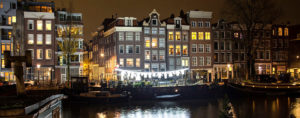 Neighborhood-amsterdam-light-festival