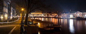 Nothing-amsterdam-light-festival