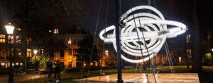 Order-amsterdam-light-festival