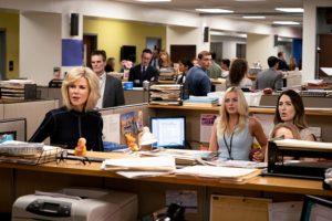 Roger Ailes Nicole Kidman Charlize Theron Margot Robbie Fox News 3