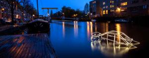 Surface-Tension-amsterdam-light-festival